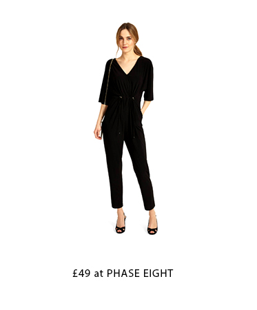 jumpsuit phase eight 1.jpg