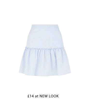 new look sale skirt.jpg
