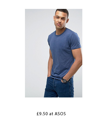 asos sale men.jpg