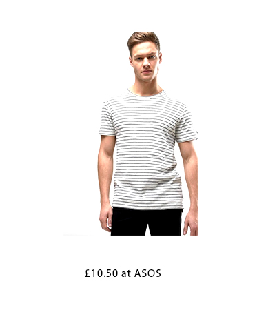 sale stripe t shirt.jpg