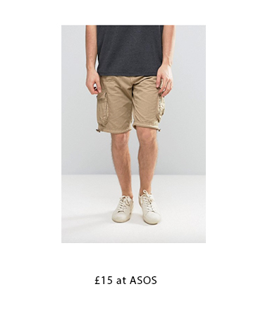 shorts asos 1.jpg