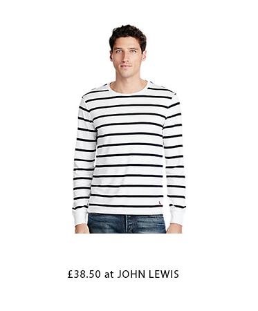 JOHN LEWIS SALE 3.jpg
