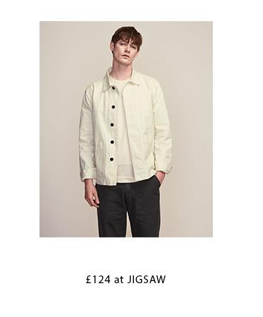 jigsaw jacket 1.jpg