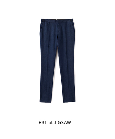 trousers jigsaw 2.jpg