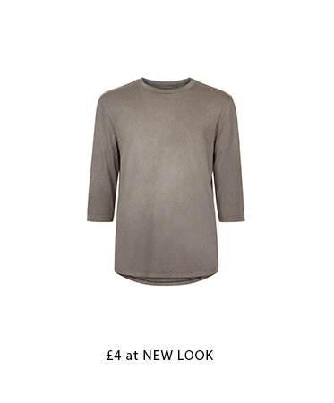 new look sale top.jpg