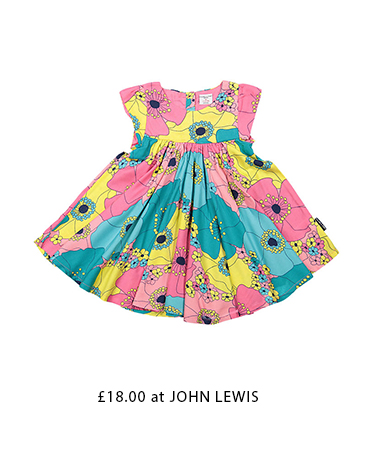 john lewis dress girls sale.jpg