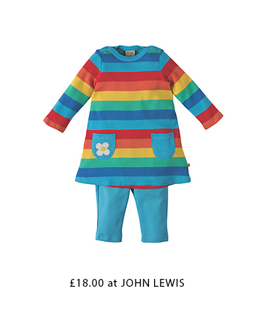 john lewis dress sale1.jpg