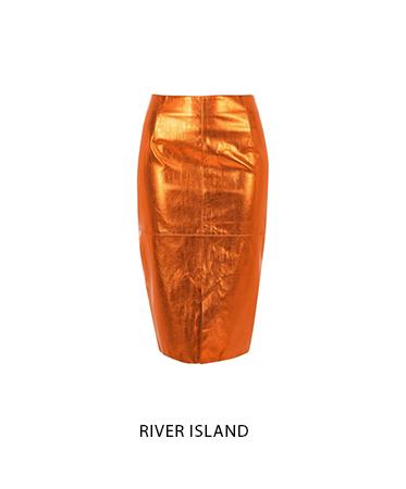 river island.jpg