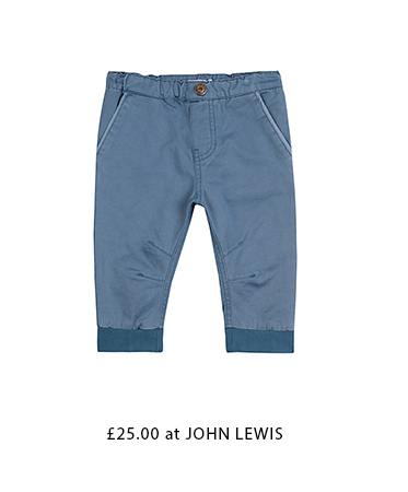 trousers john lewis.jpg