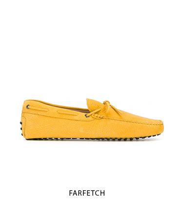 FARFETCH 3 .jpg