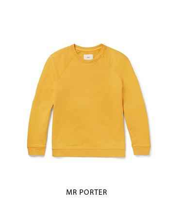 MR PORTER1.jpg