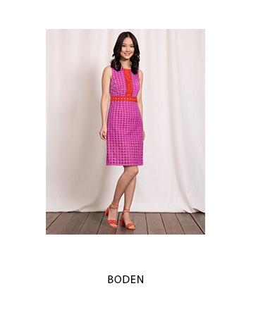 boden blog dress .jpg