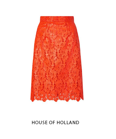 house of holland blog image.jpg