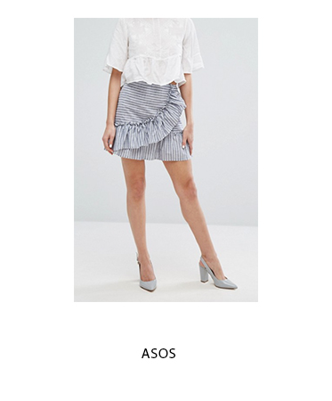 asos skirt blog post.jpg