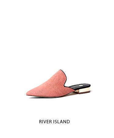 mules r island.jpg