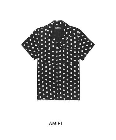shirt blog.jpg