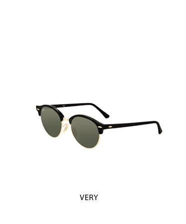 very sunglasses1.jpg