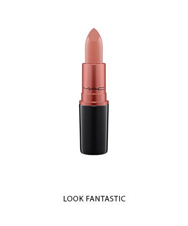 look fantastic lipstick.jpg