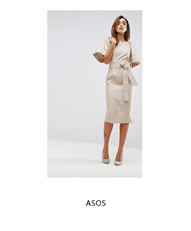 asos dress.jpg