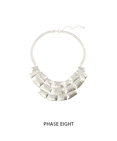phase eight necklaceblog.jpg