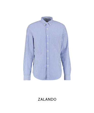 zalandoshirt1.jpg