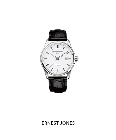 ernest jones watch1.jpg