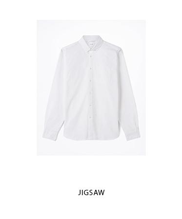 jigsaw shirt.jpg