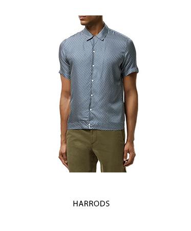 harrods shirt.jpg