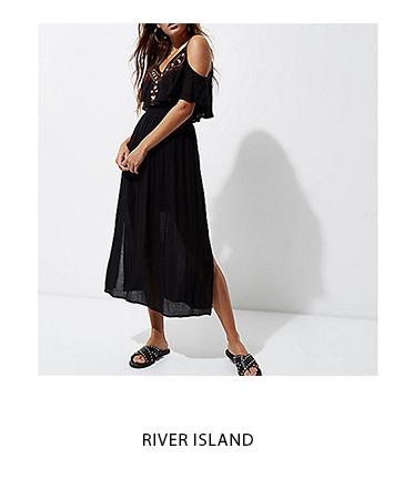 river island dress 1.jpg