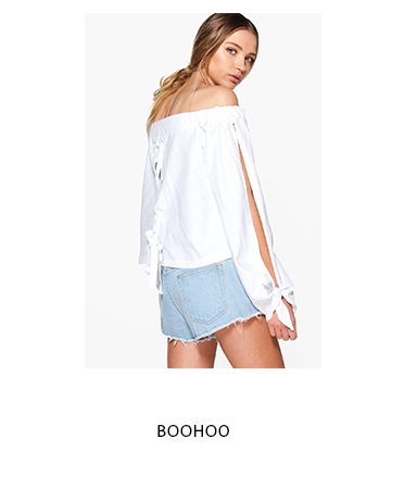 boohoo top sale.jpg
