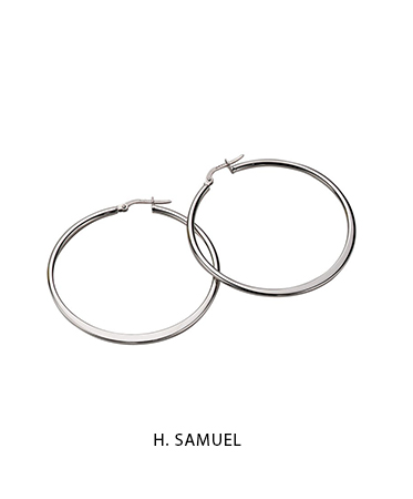 h. samuel earrings.jpg