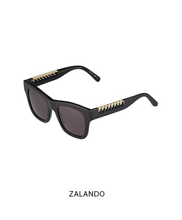 zalando sunglasses 4.jpg