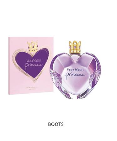 boots perfume1.jpg