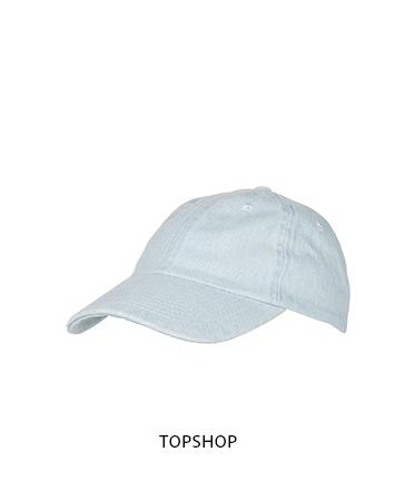 topshop hat.jpg