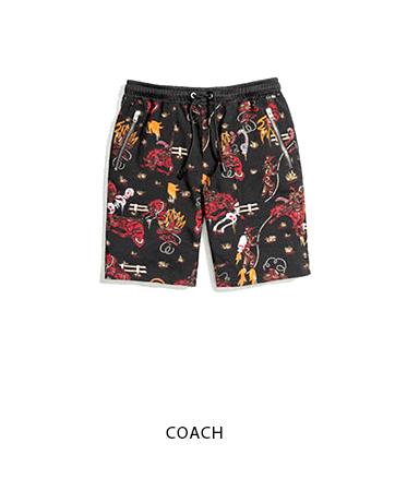 coach shorts1.jpg