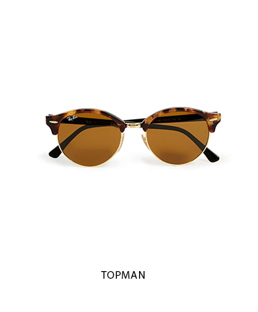 topman sunglasses1.jpg