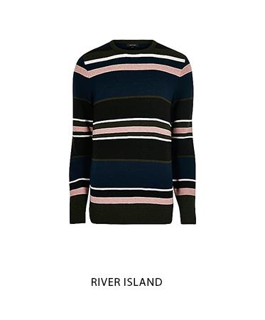 river island jumper .jpg