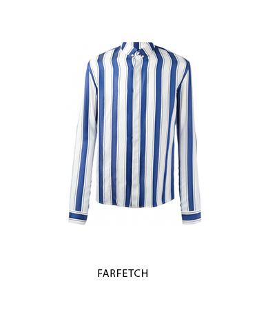 farfetch blog shirt.jpg
