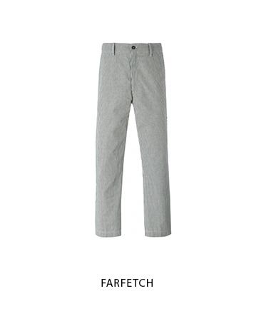 trousers farfetch.jpg
