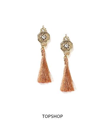 topshop earrings 1.jpg