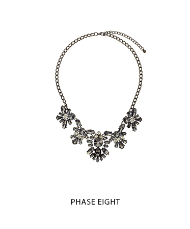 phase eight necklace.jpg