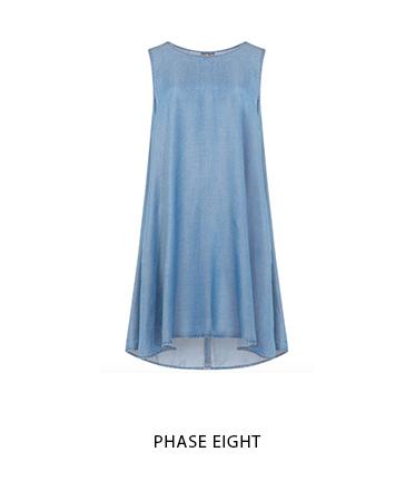 phase eight dress.jpg