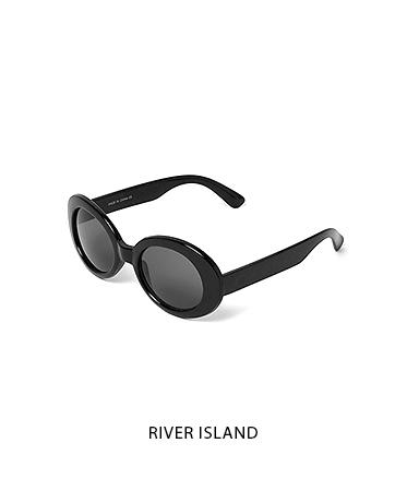 river island1.jpg