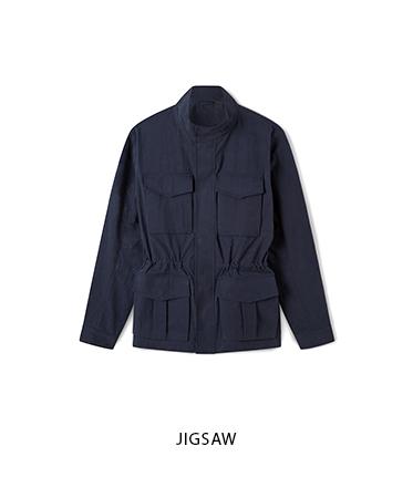 jigsaw1.jpg