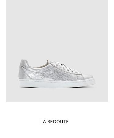 LA REDOUTE.jpg