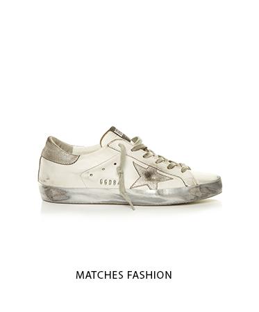 matches fashion.jpg