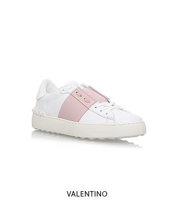 valentino 1.jpg