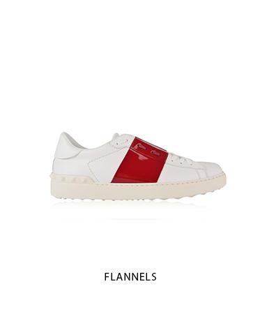 FLANNELS2.jpg