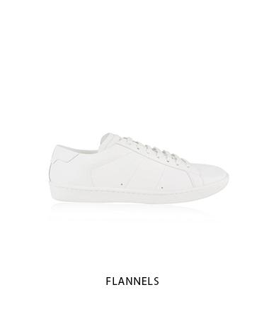 FLANNELS1.jpg