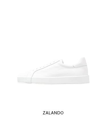 zalando2.jpg